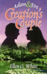 AAEC1-B Adam and Eve Creation's Couple