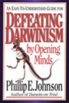 DDBO1-B Defeating Darwinism by Opening Minds