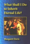 WSID1-D What Shall I Do To Inherit Eternal Life DVD